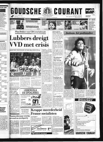 Goudsche Courant 1988-06-06