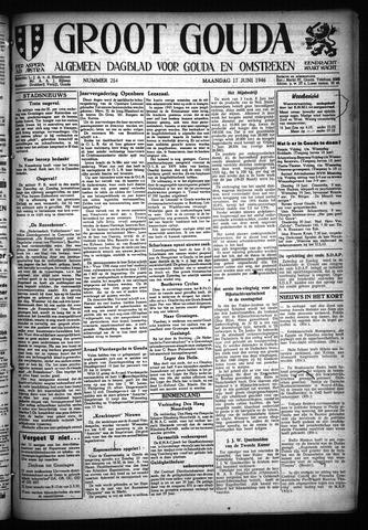 Groot Gouda 1946-06-17