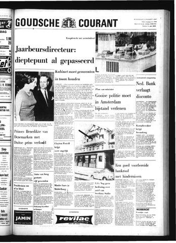 Goudsche Courant 1967-03-15