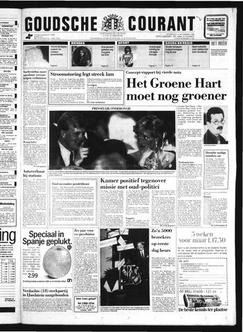 Goudsche Courant 1990-11-14