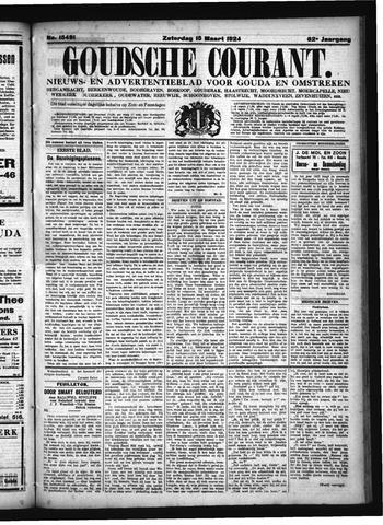 GC 1924-03-15