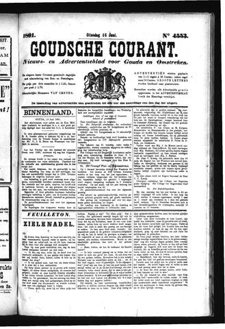 Goudsche Courant 1891-06-16