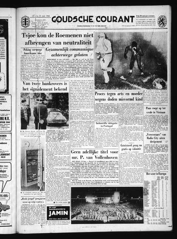 Goudsche Courant 1966-06-25