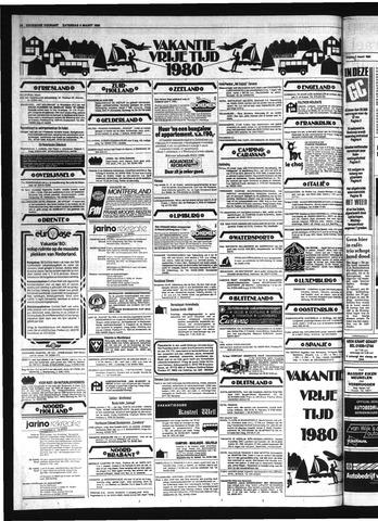 Goudsche Courant 1980-03-07