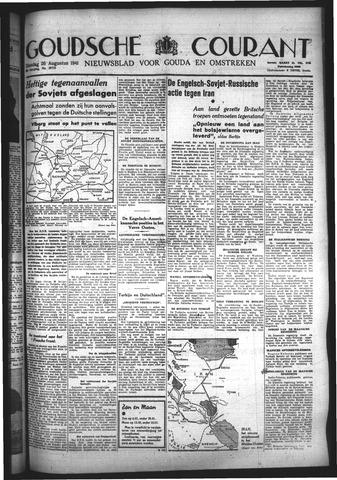 Goudsche Courant 1941-08-26
