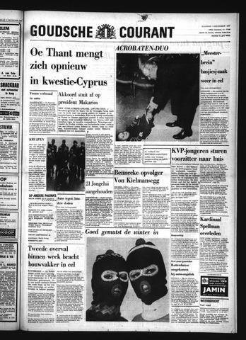 Goudsche Courant 1967-12-04