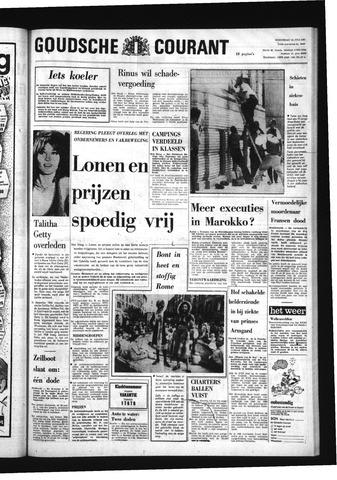 Goudsche Courant 1971-07-14