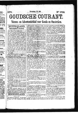 Goudsche Courant 1875-07-28