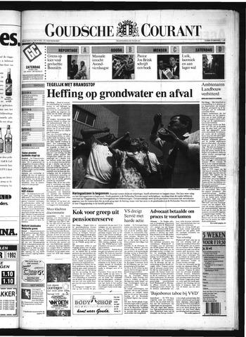 Goudsche Courant 1992-05-23