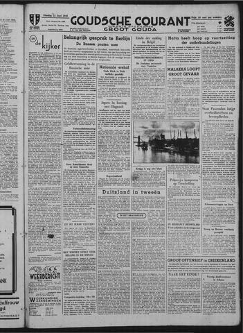 Goudsche Courant 1948-06-22