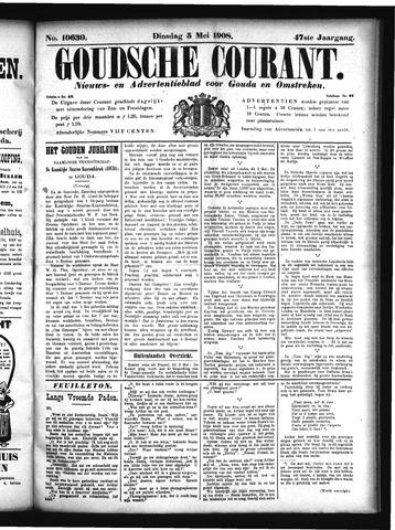 Goudsche Courant 1908-05-05