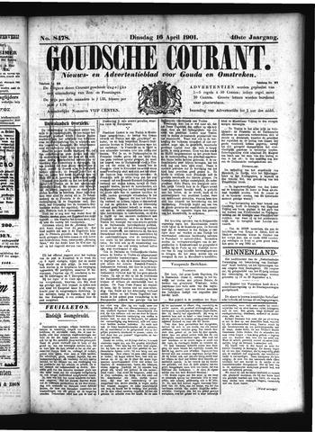 Goudsche Courant 1901-04-16