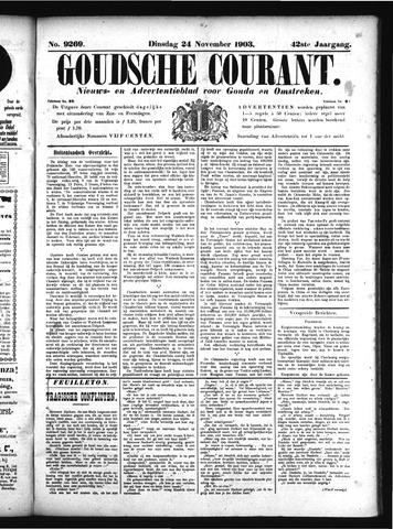 Goudsche Courant 1903-12-04