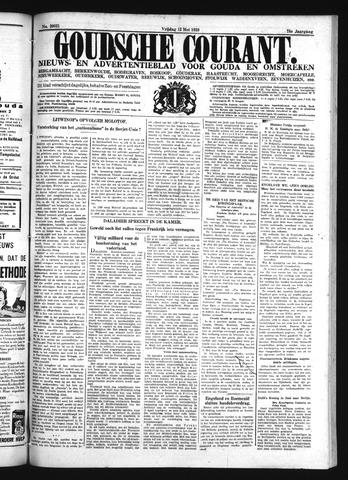 Goudsche Courant 1939-05-12