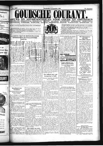 Goudsche Courant 1938-12-15