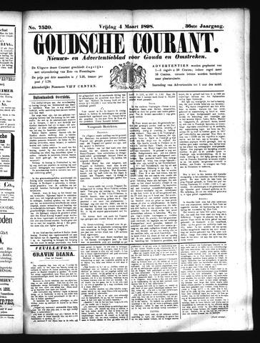 Goudsche Courant 1898-03-04