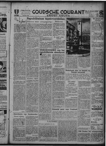 Goudsche Courant 1947-07-18