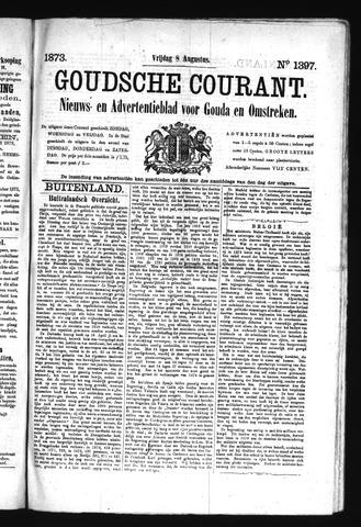 Goudsche Courant 1873-08-08