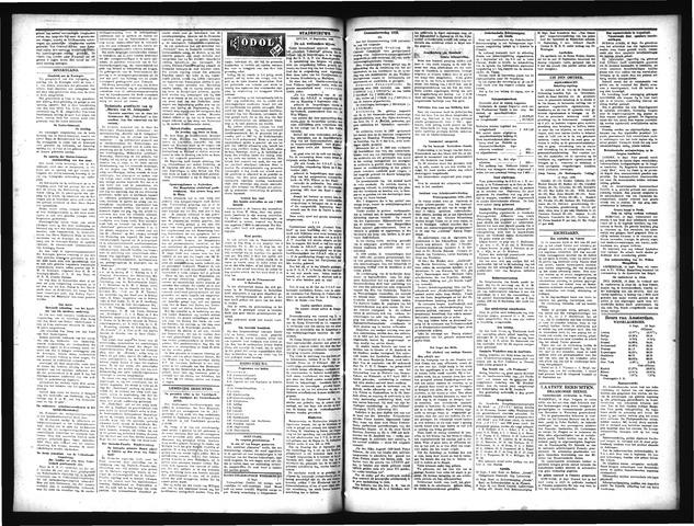Goudsche Courant 1930-09-10