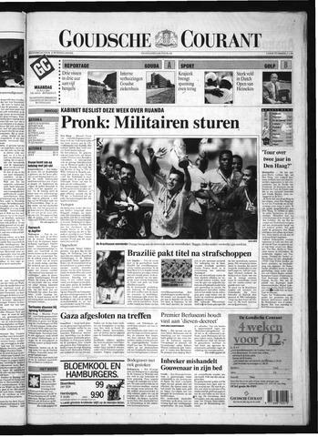 Goudsche Courant 1994-07-18