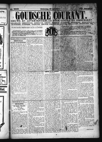 Goudsche Courant 1927-07-30