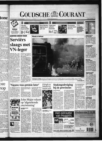 Goudsche Courant 1995-07-04