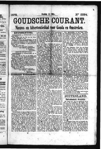 Goudsche Courant 1879-05-11