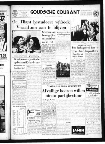 Goudsche Courant 1966-09-30