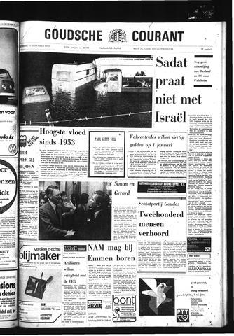 Goudsche Courant 1973-12-15