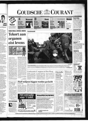 Goudsche Courant 1997-05-06