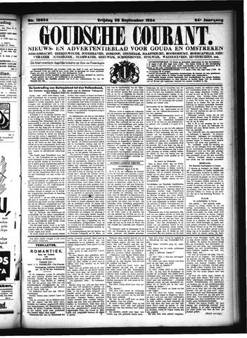 GC 1924-09-26