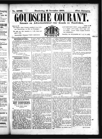 Goudsche Courant 1908-11-12