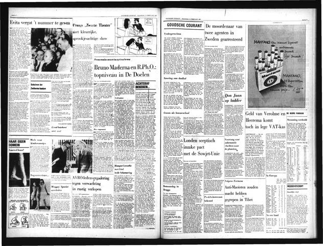 Goudsche Courant 1967-02-13