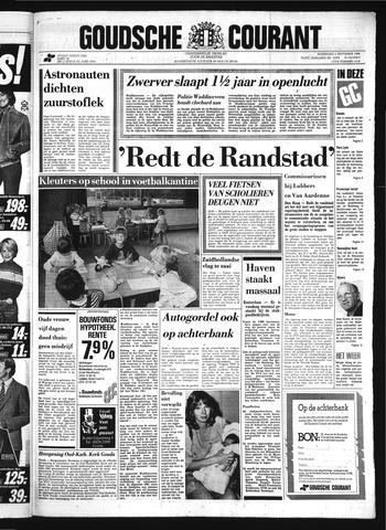 Goudsche Courant 1984-09-05