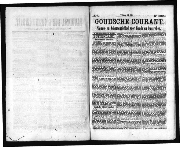 Goudsche Courant 1877-07-13