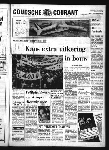Goudsche Courant 1970-09-16