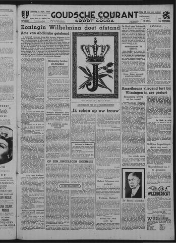 Goudsche Courant 1948-09-04