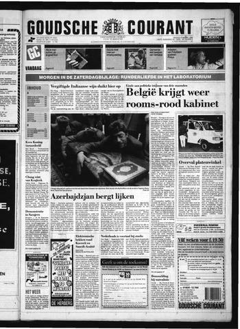 Goudsche Courant 1992-03-06