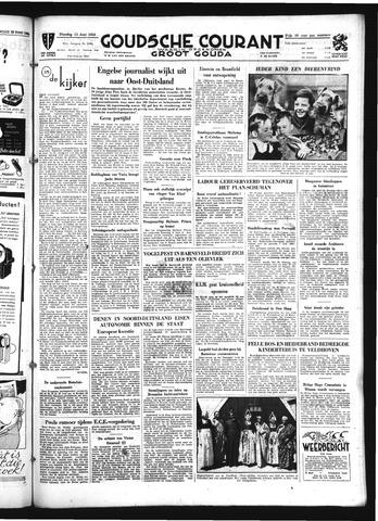 Goudsche Courant 1950-06-13