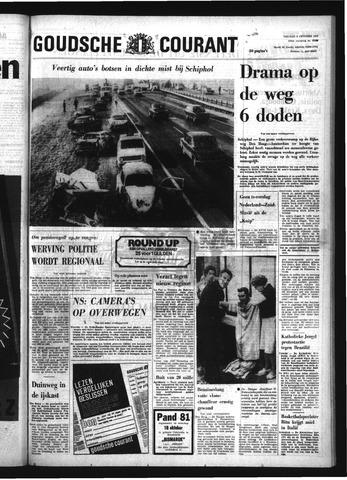 Goudsche Courant 1970-10-09
