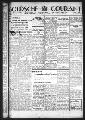 Goudsche Courant 1940-12-06
