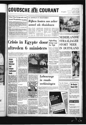 Goudsche Courant 1971-05-14