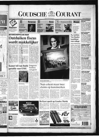 Goudsche Courant 1998-03-26