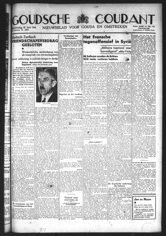 Goudsche Courant 1941-06-19