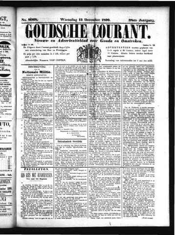 Goudsche Courant 1899-12-13