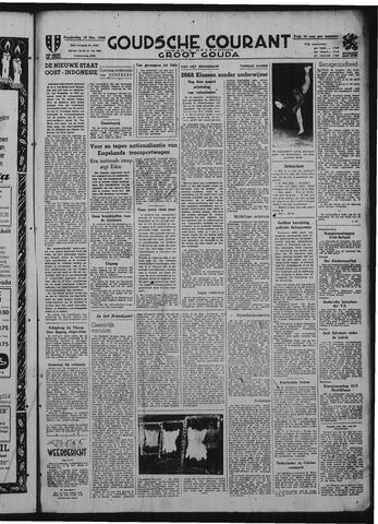 Goudsche Courant 1946-12-19