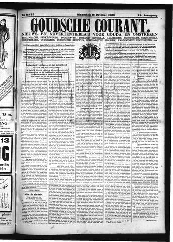 Goudsche Courant 1933-10-16