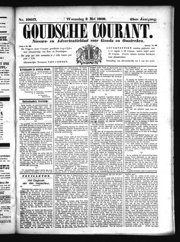 Goudsche Courant 1906-05-02
