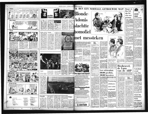 Goudsche Courant 1973-03-10