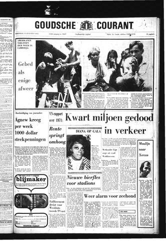 Goudsche Courant 1973-08-08